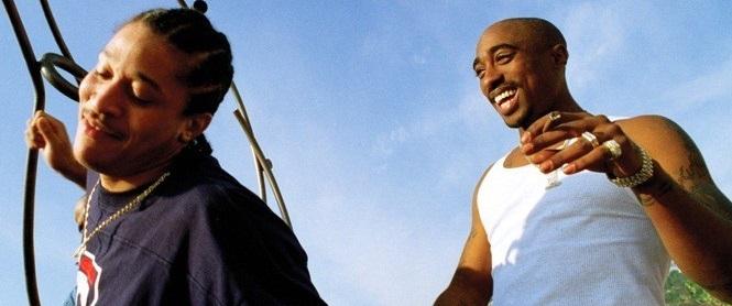 ¡¡¡2Pac está vivo… Escondido en Somalia!!! O eso dicen…