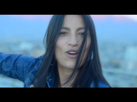 Ana Tijoux Ft Shadia Mansour – Somos Sur