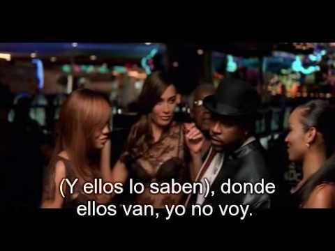 Nate Dogg – I Got Love (Sub. Español)