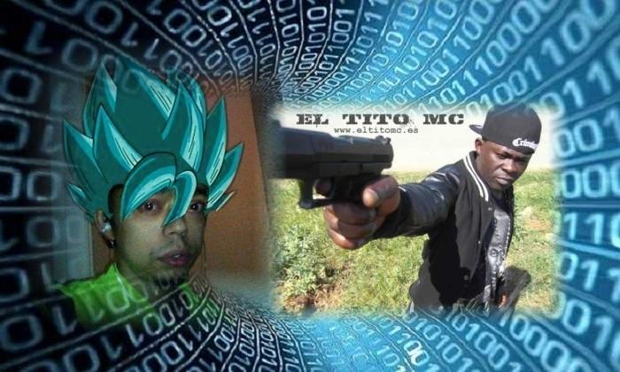 Historias Trambolica$h: ¿Es Perro Viejo el nuevo Tito Mc?