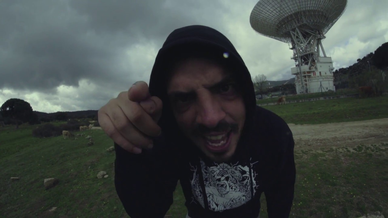Foyone – RapSinCorte XXXV