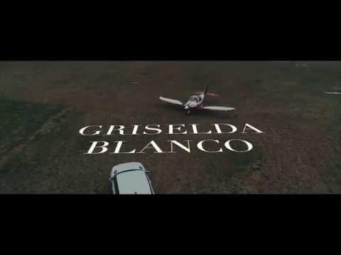 Graya – Griselda Blanco