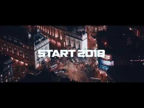 Jarod – Start 2018