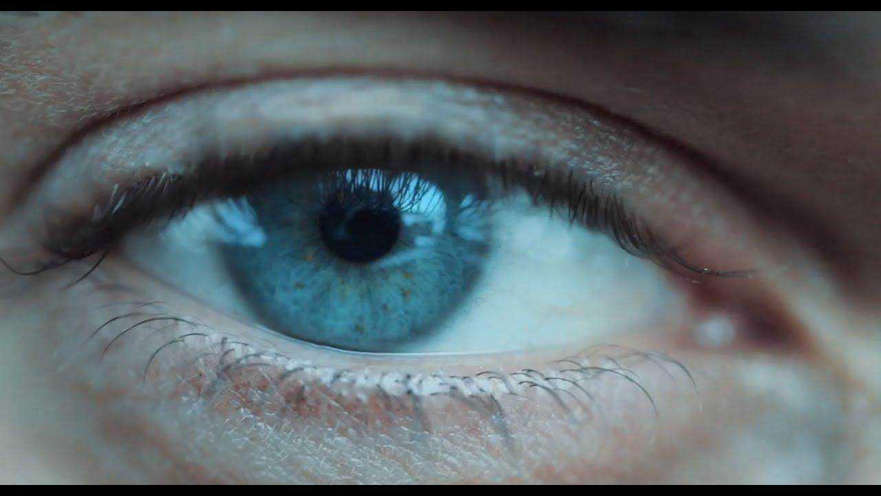 Usky ft Nov – Jon Snow