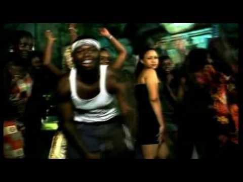 50 Cent – Rowdy Rowdy