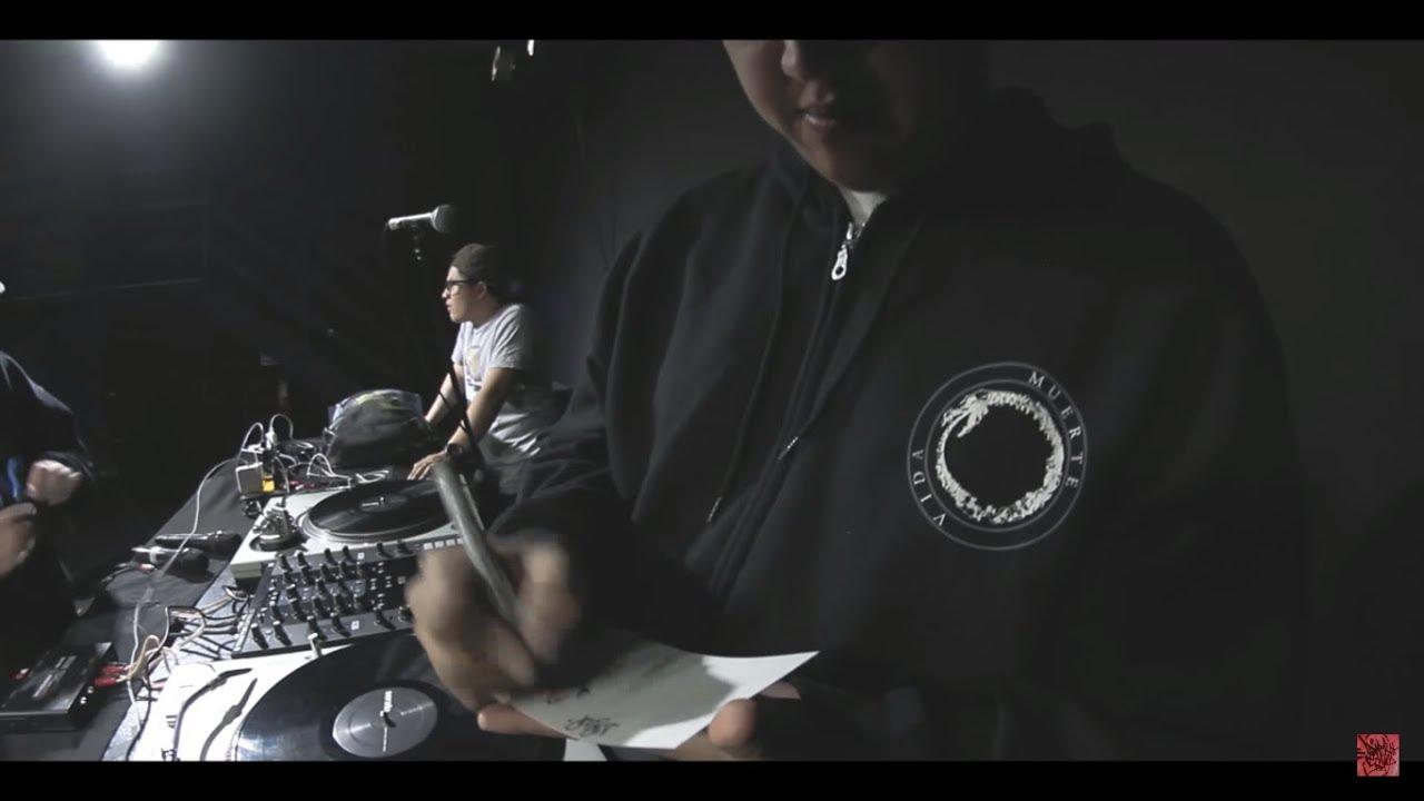 Rapper School – Eso No Cuentas