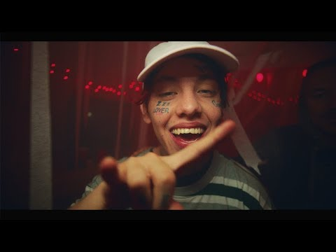 Diplo ft Lil Xan – Color Blind