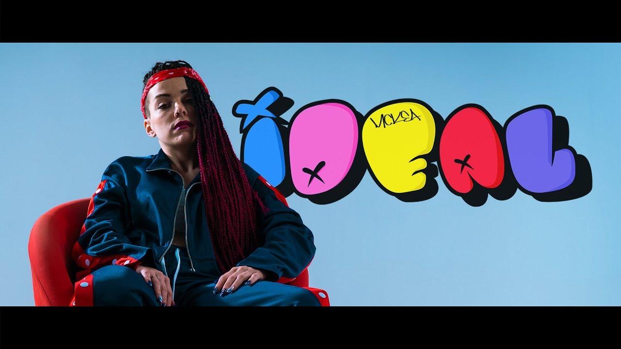 McKea – Ideal