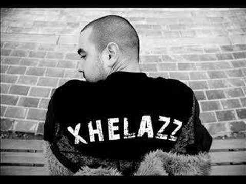 Xhelazz – Hijos del Orgasmo