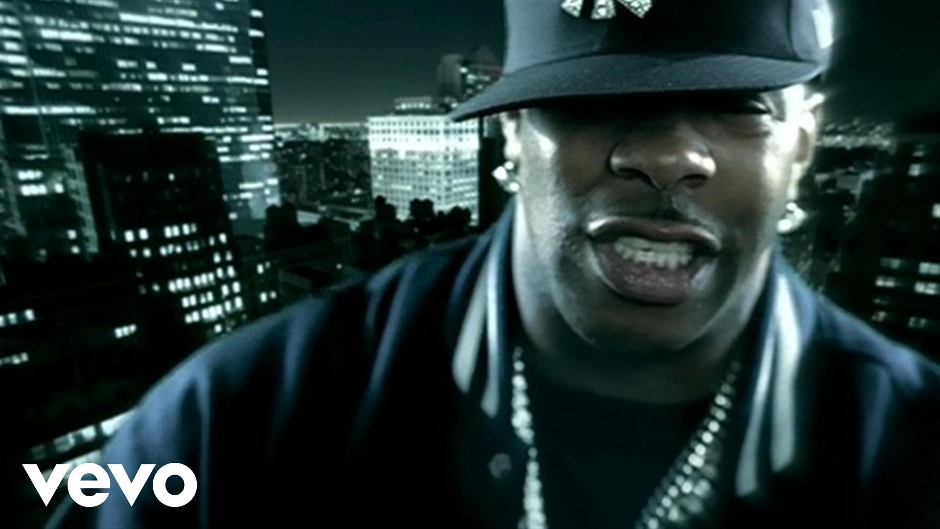 Busta Rhymes Ft Swizz Beatz – New York S***