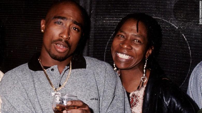 5 canciones de rap para dedicarle a tu madre