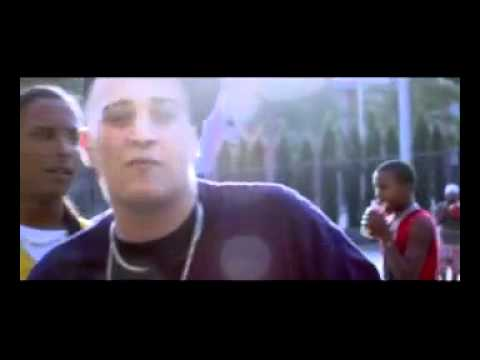 Xcese Ft Invandra & Paisa – M.A.D Playaz