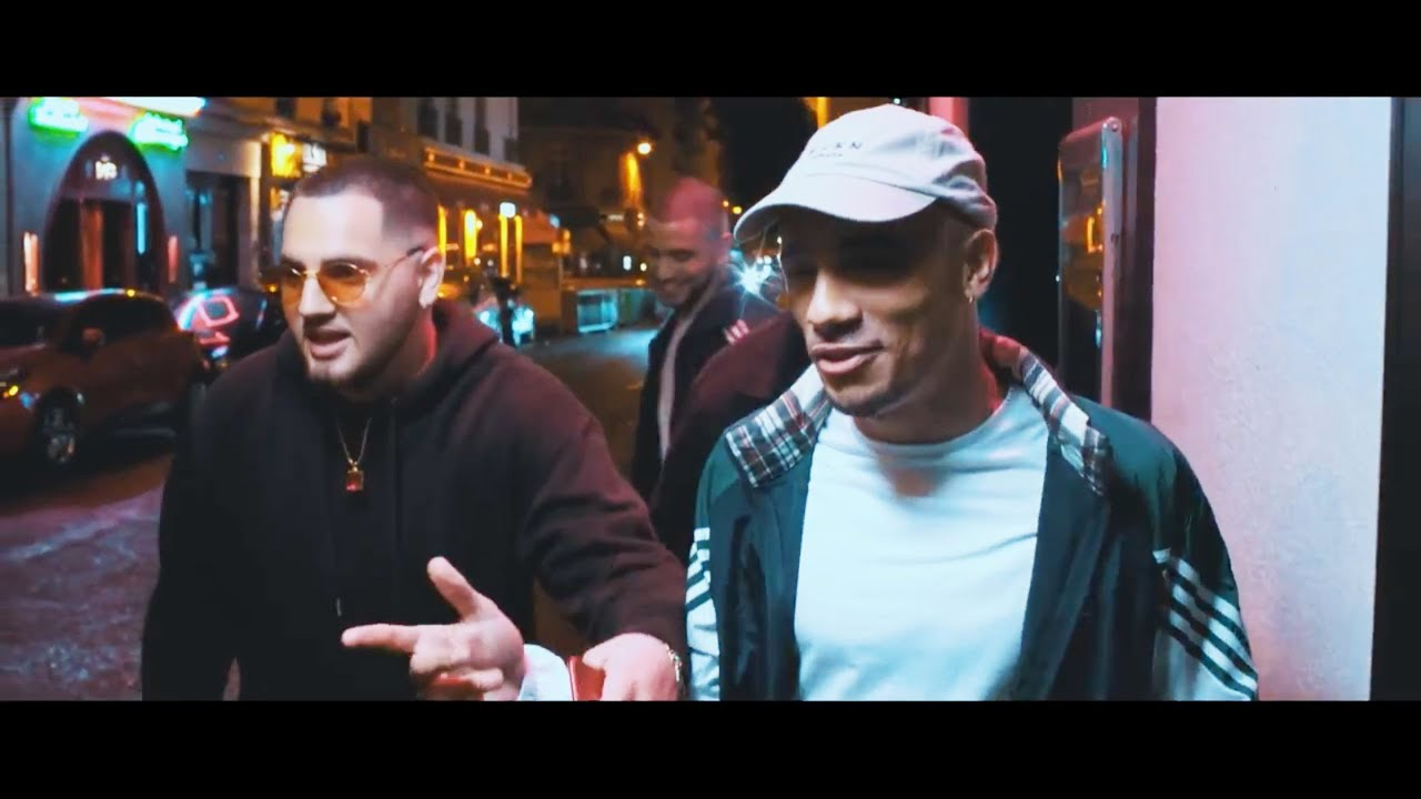 Mister V ft Samy Ceezy – Viano
