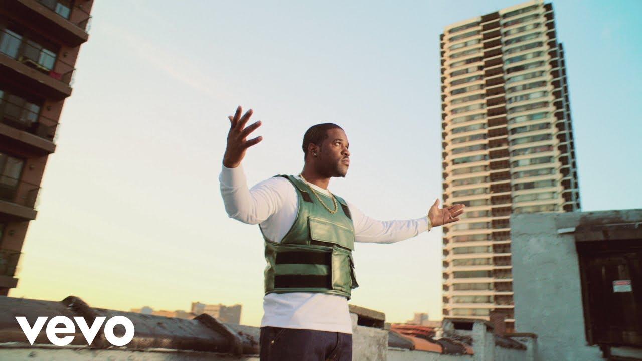 A$AP Ferg – Harlem Anthem