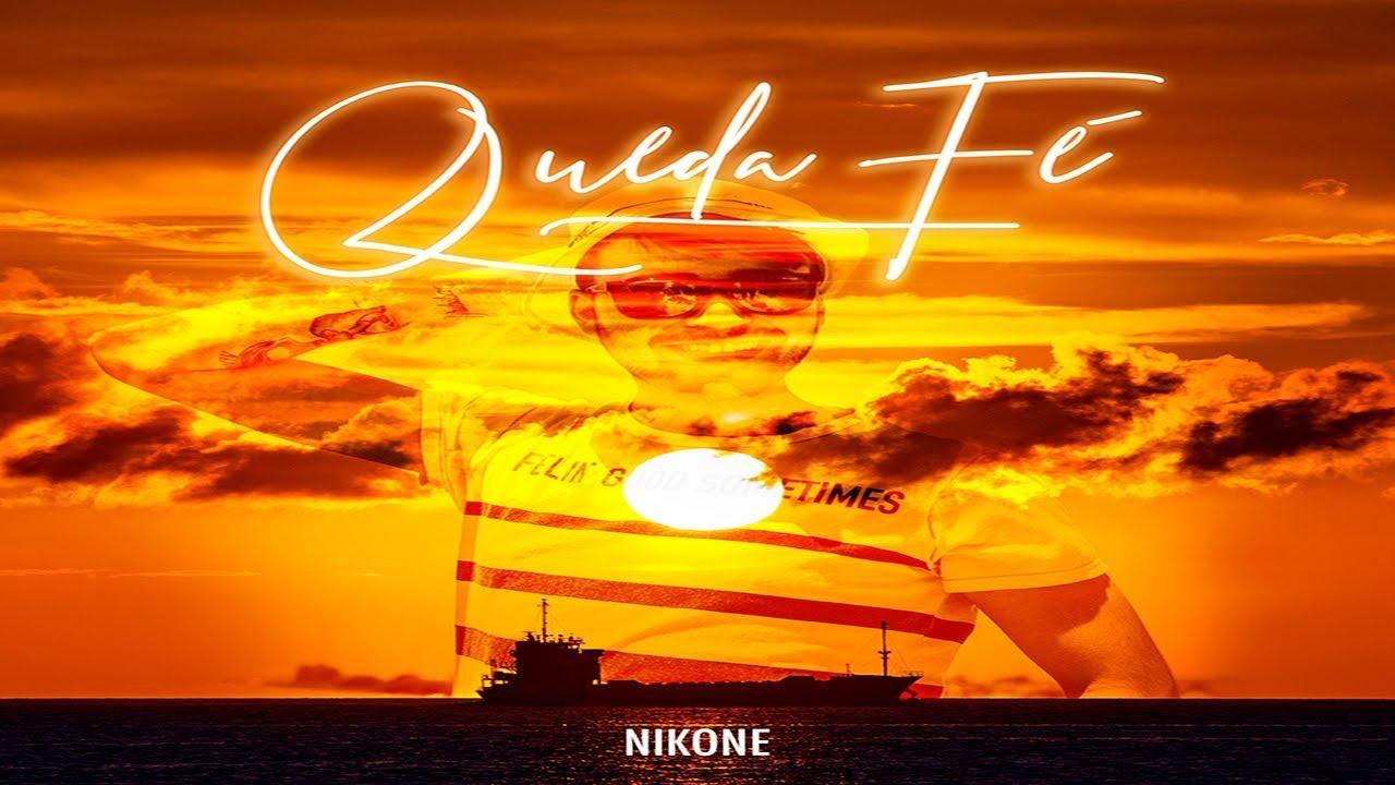 Nikone – Queda Fe
