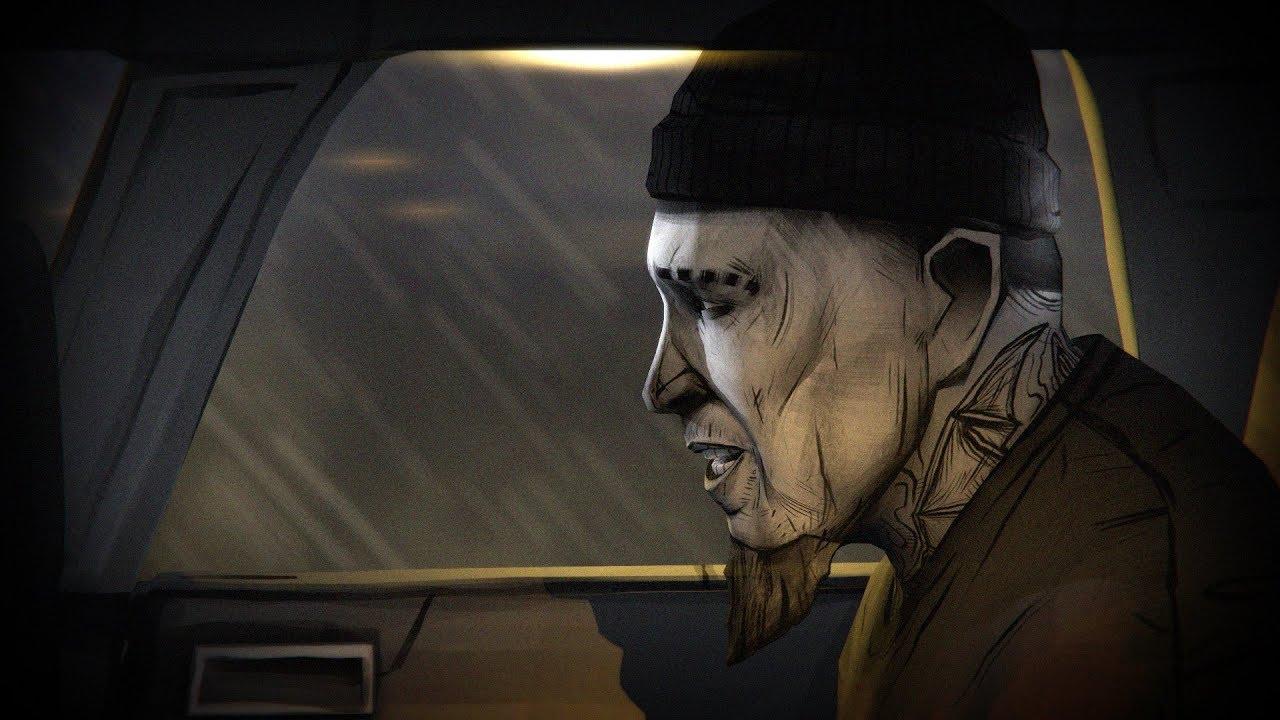Jedi Mind Tricks Ft Scott Stallone – Marciano's Reign