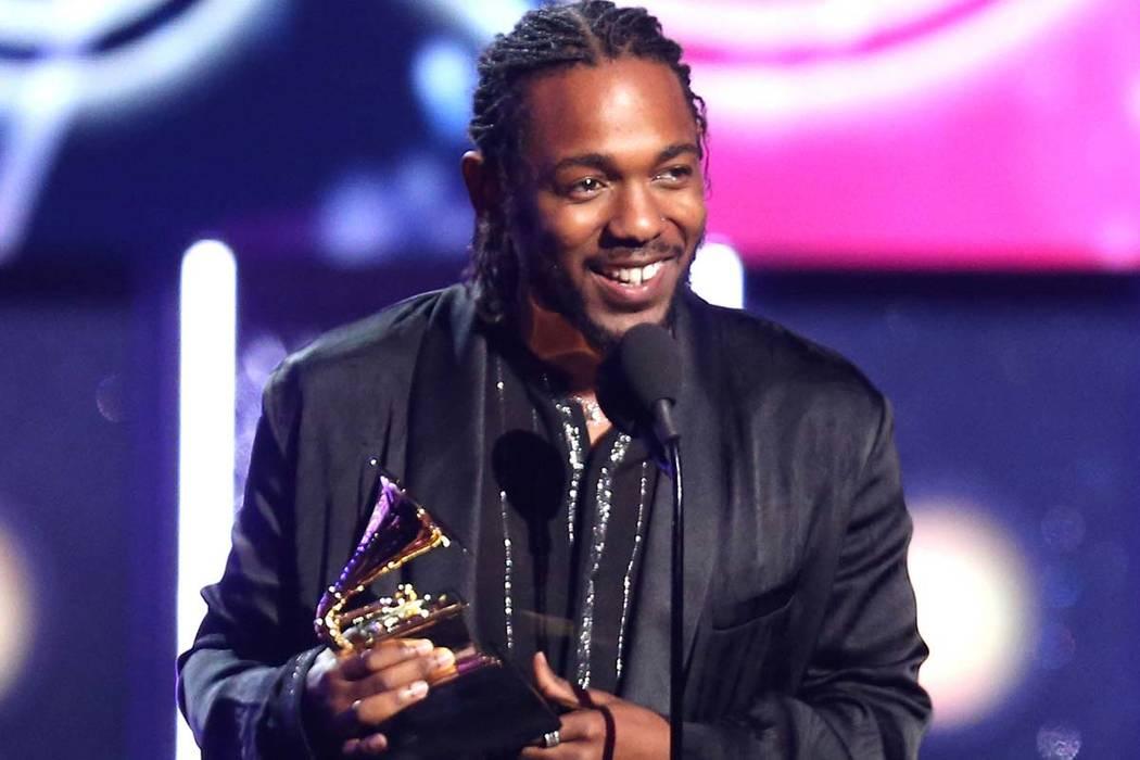 Kendrick habla sobre la importancia de su Pulitzer para el Hip Hop