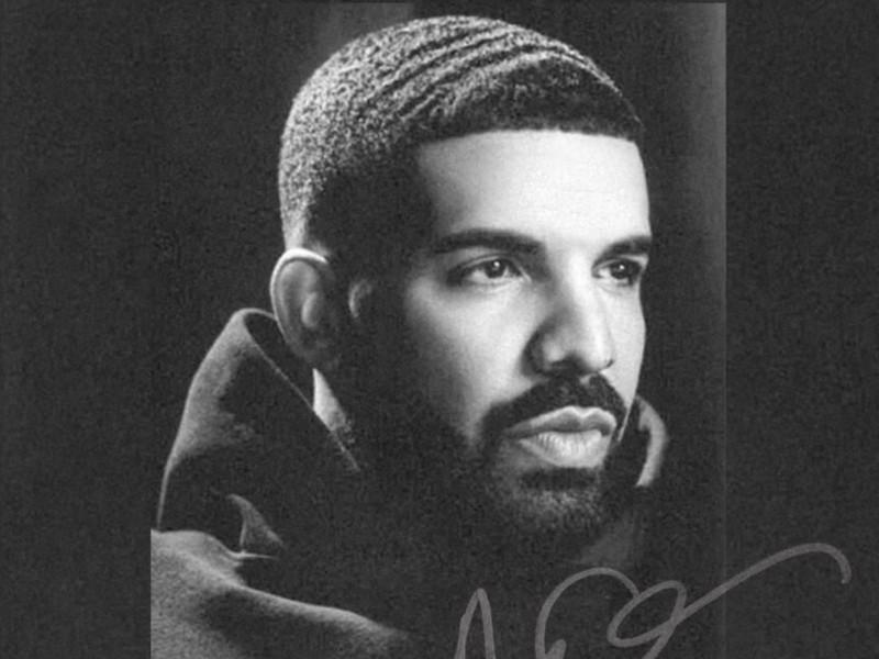 """Drake lanza """"Scorpion"""" con dos colaboraciones estrella: Jay-Z y Michael Jackson"""