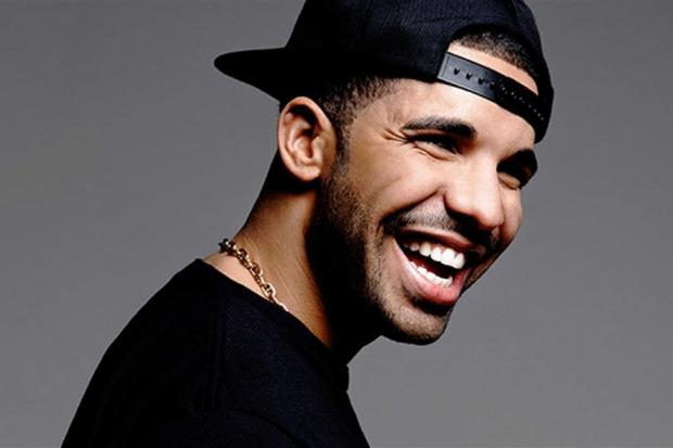 "El disco ""Scorpion"" de Drake consigue 10 millones de streaming por hora"