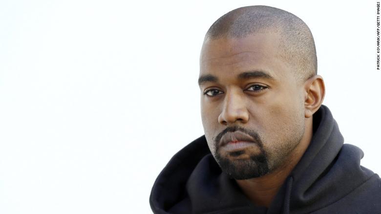 Kanye West quiere «crear 52 discos en 52 semanas»