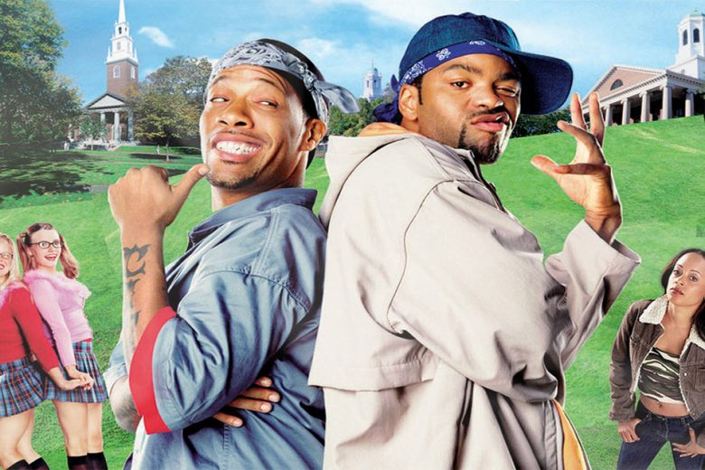 Method Man y Redman protagonizarán un reboot de «How High»