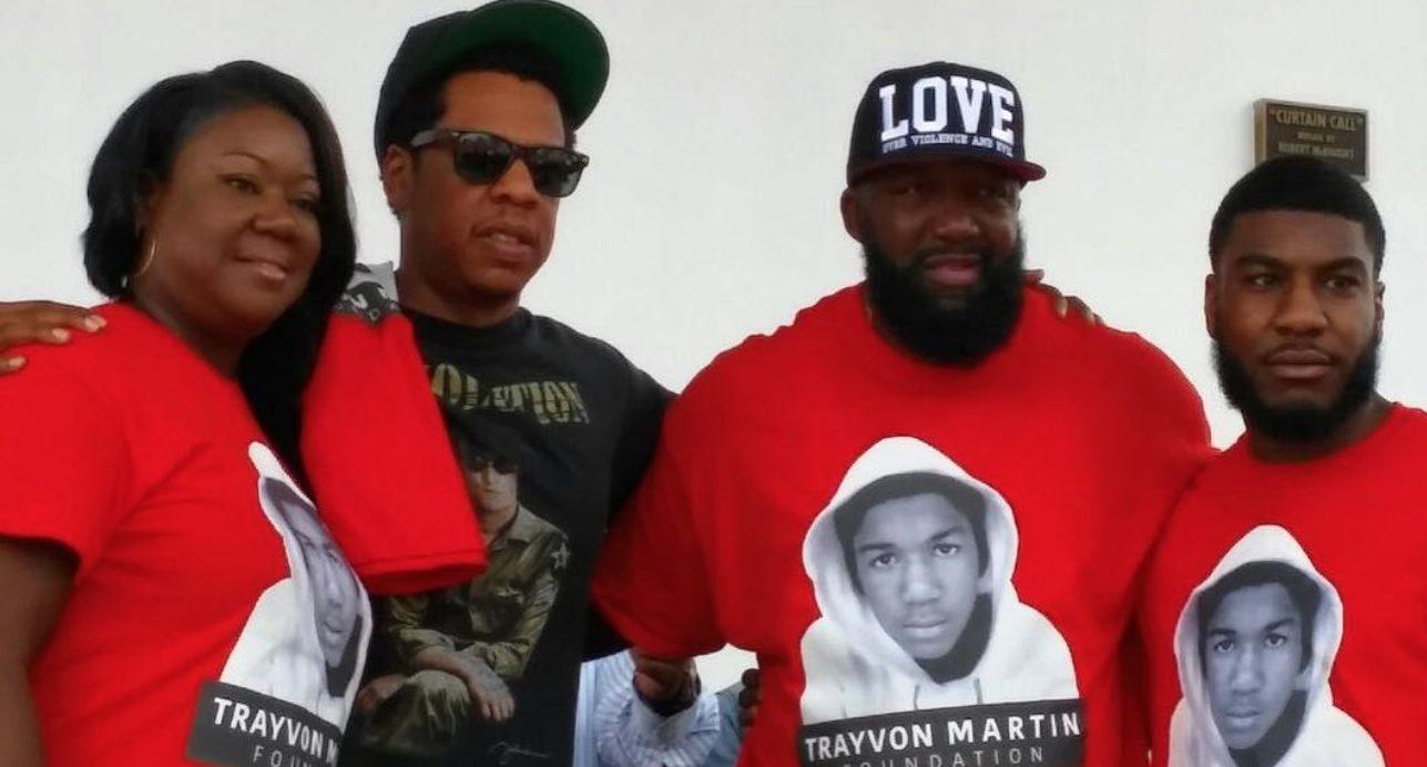El documental de Jay-Z sobre Trayvon ya tiene trailer y fecha de lanzamiento
