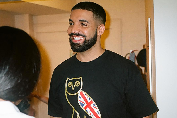 Drake supera The Beatles y Michael Jackson con 7 temas en el top de Billboard