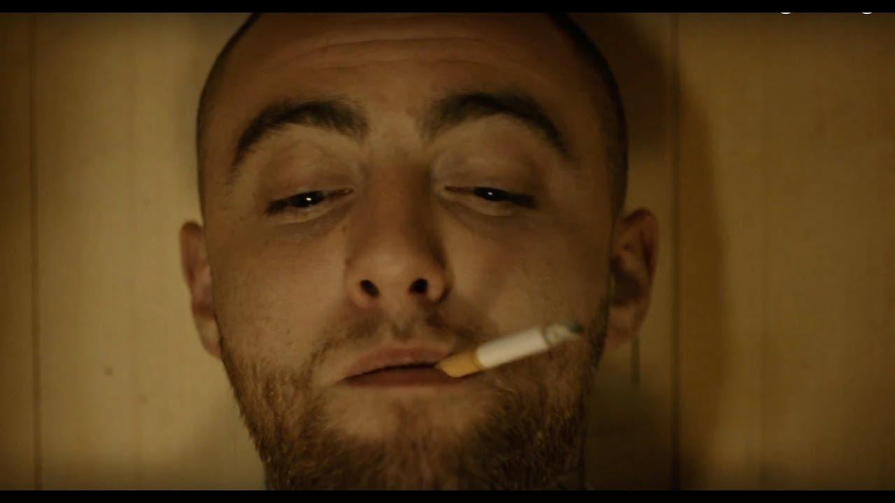 Mac Miller – Self Care