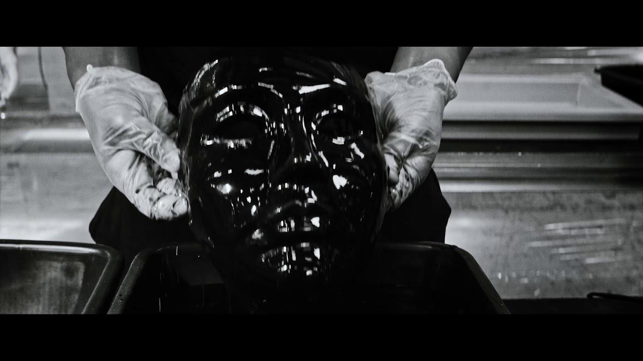 Alpha Wann – Stupéfiant et Noir