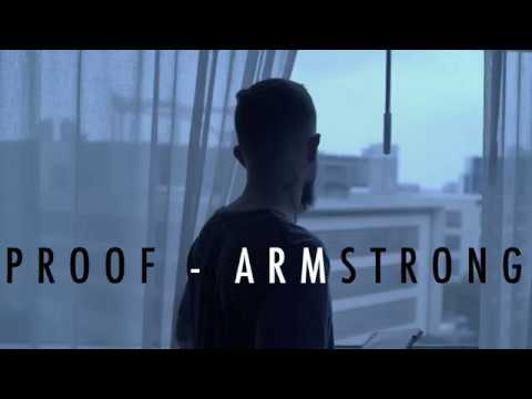 Proof – Armstrong