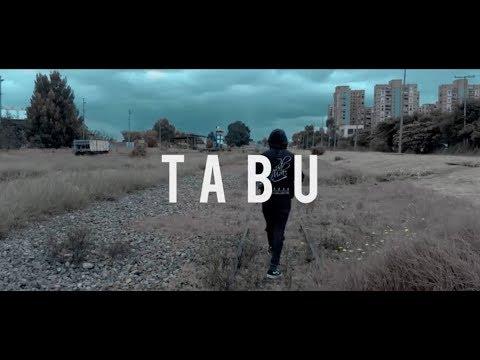 Apache – Tabu R.EX
