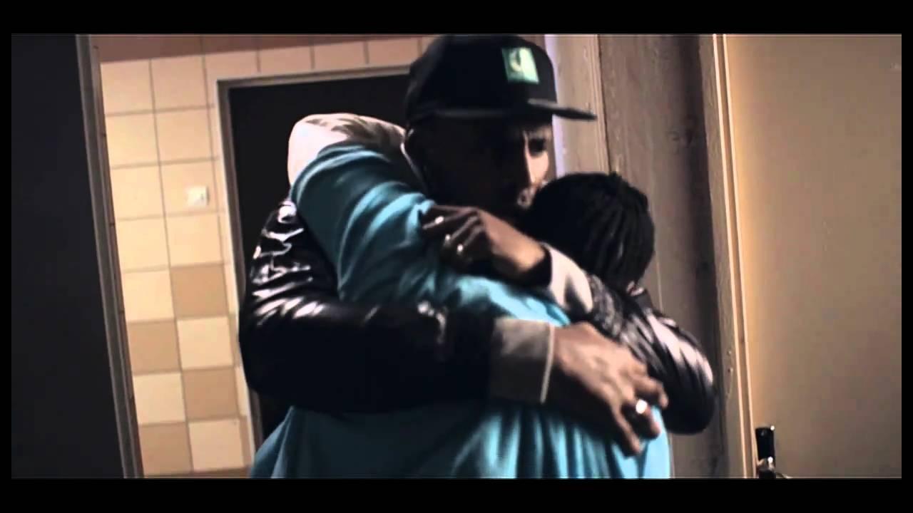 Sefyu – Suis-je le gardien de mon frère