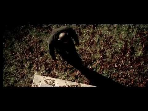 Sinik ft Kayna Samet – De tout la haut