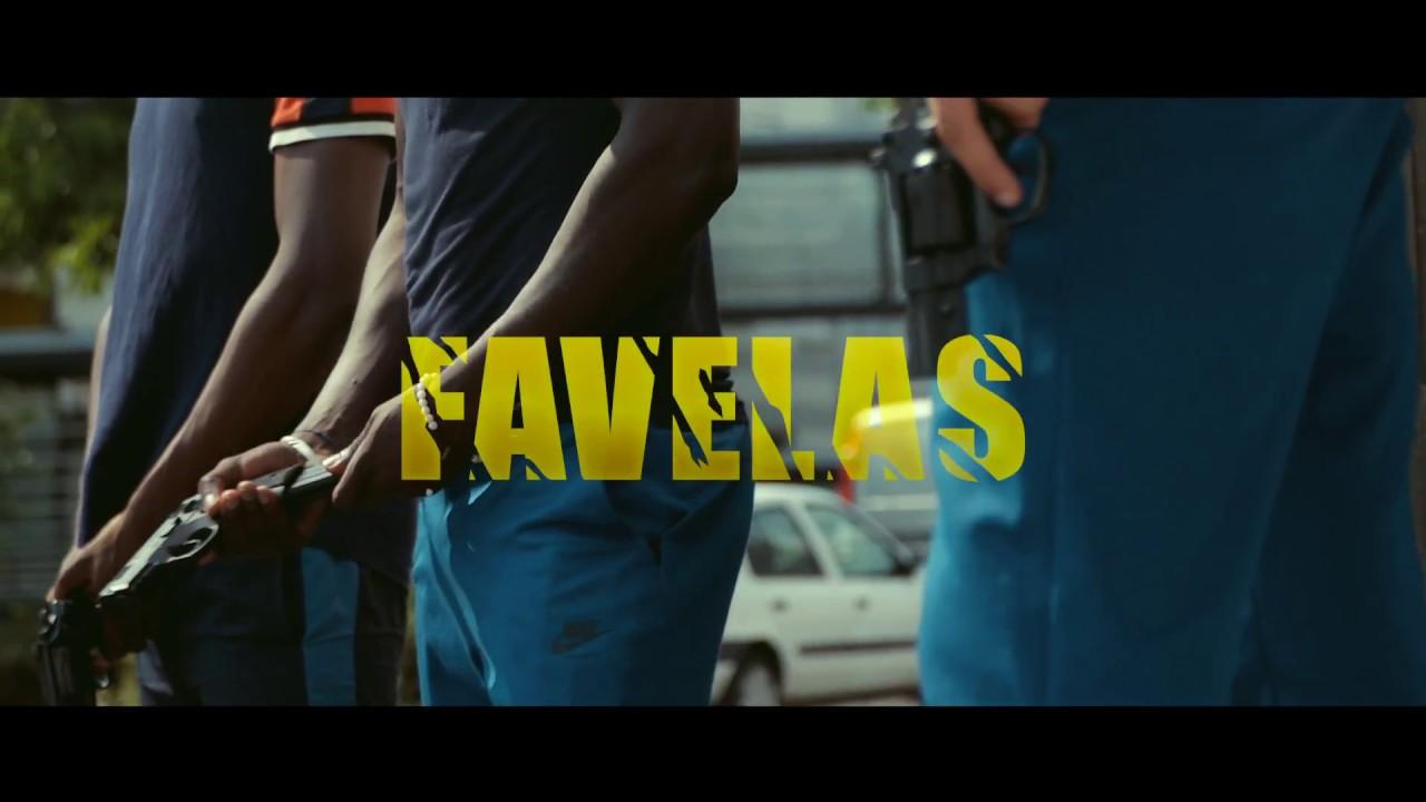 Bené – Favelas