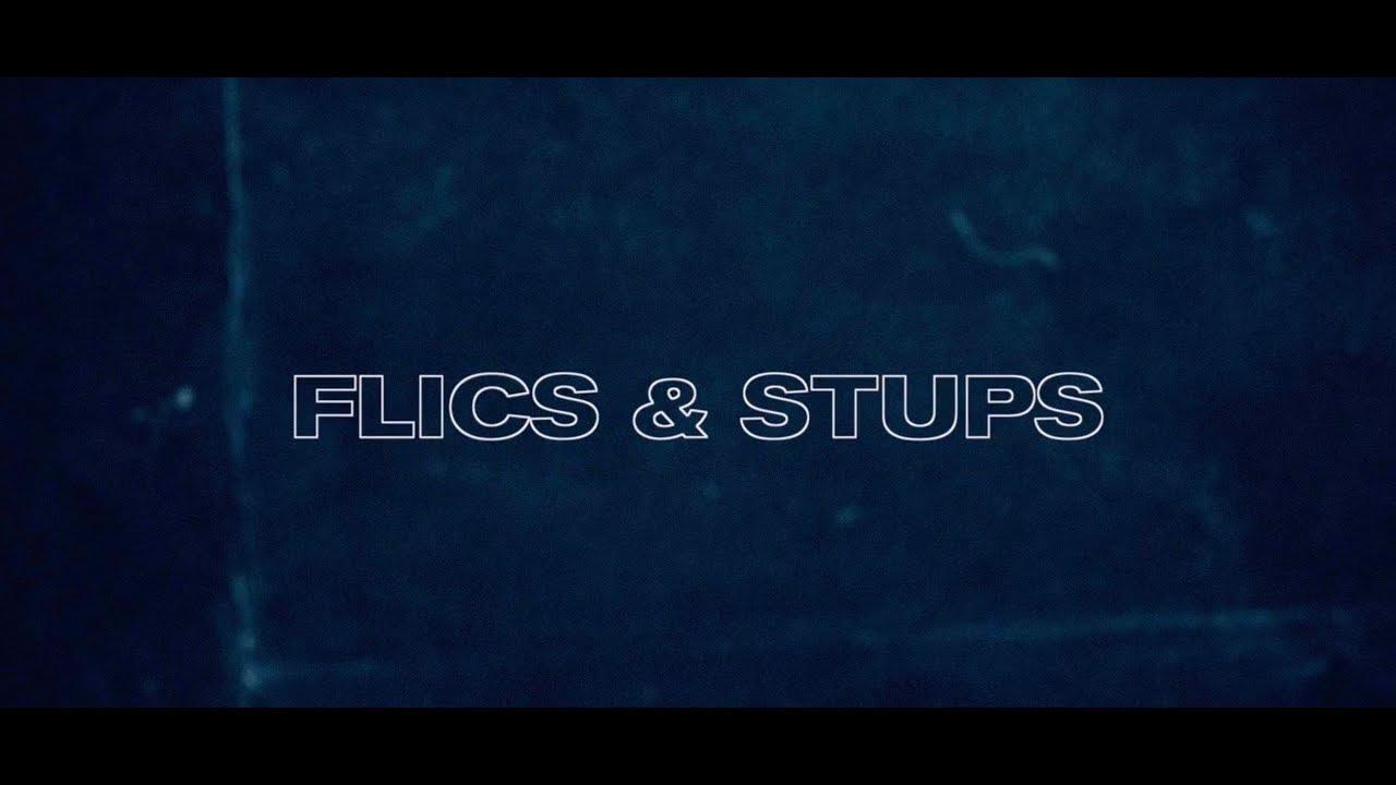 Timal – Flics & Stups