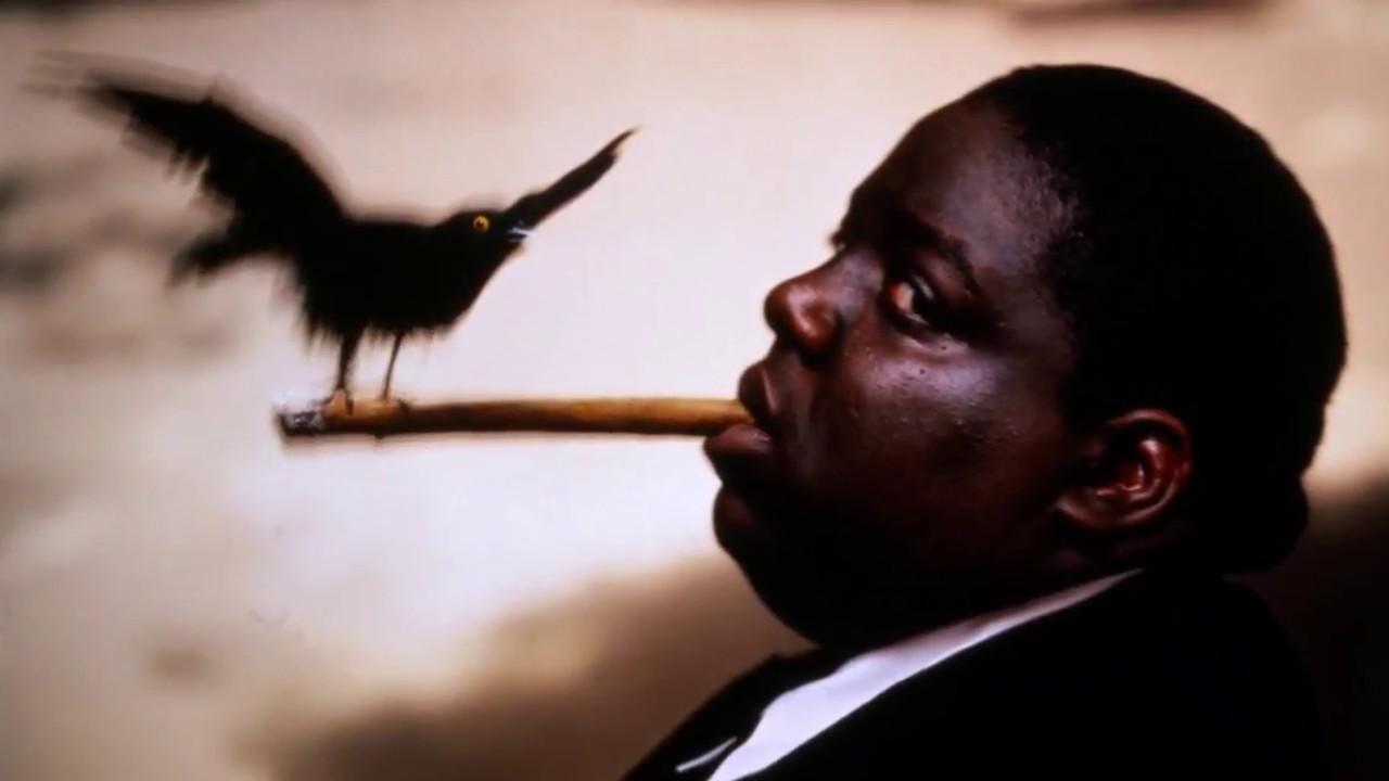 Notorious B.I.G – Big Poppa (Sub. Español)