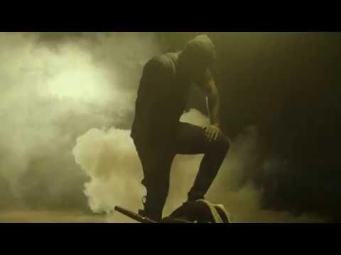DJ Premier Ft Casanova – WUT U SAID?