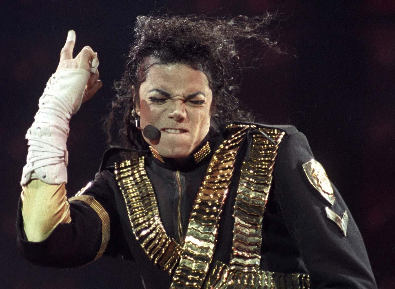 Michael Jackson murió pero su legado está más vivo que nunca