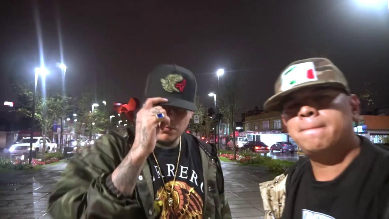 Neto Reyno Ft Don K-fe & Dj Jonta – No Pueden Detenerlo