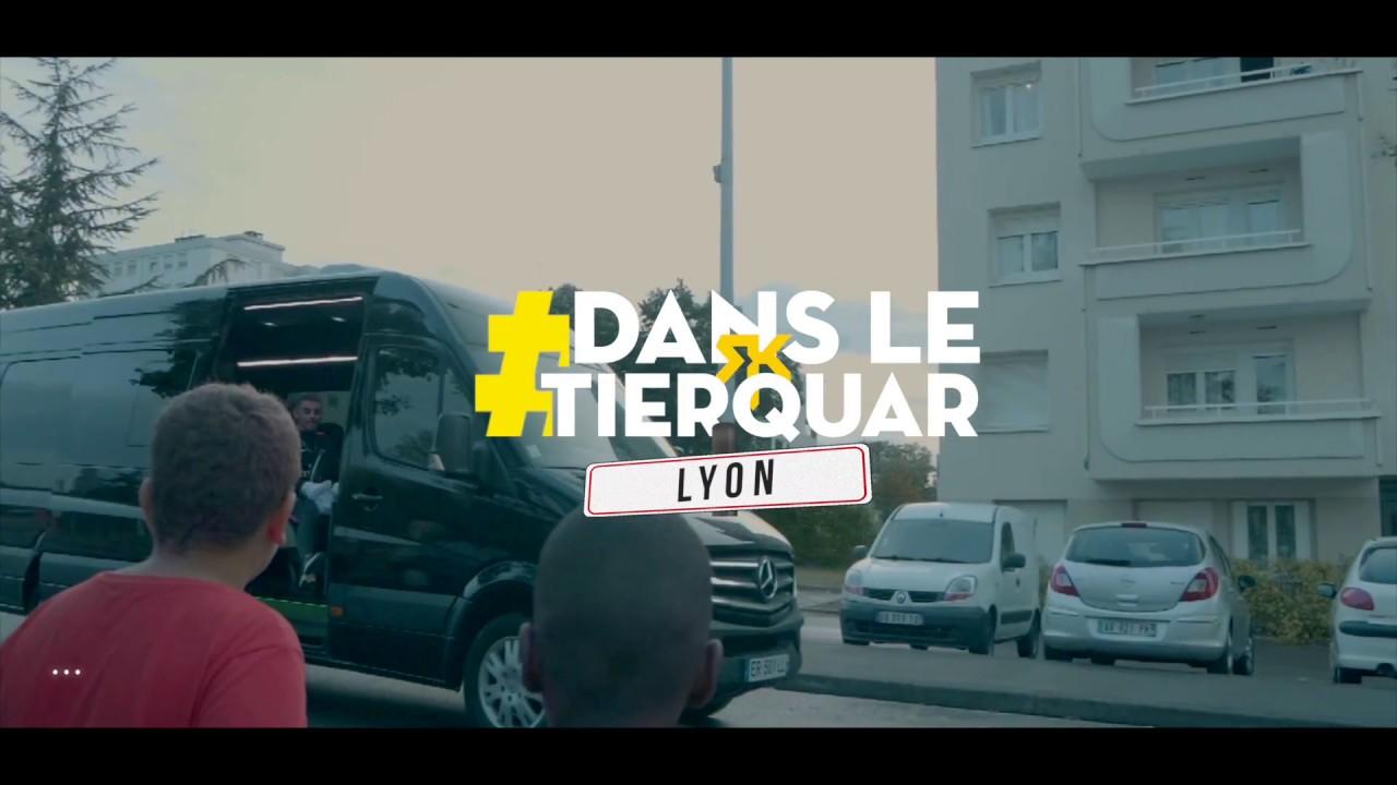 RK – Lyon (Freestyle #Dansletierquar)