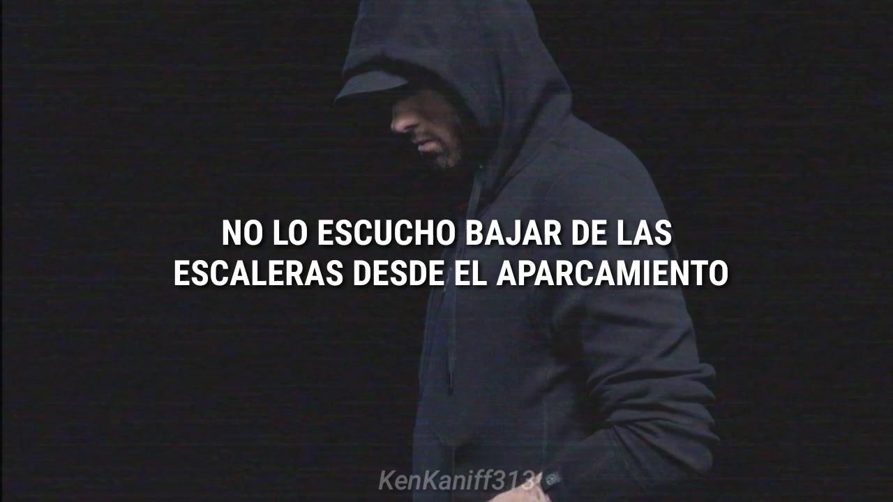 Eminem – Fall (Sub. Español)