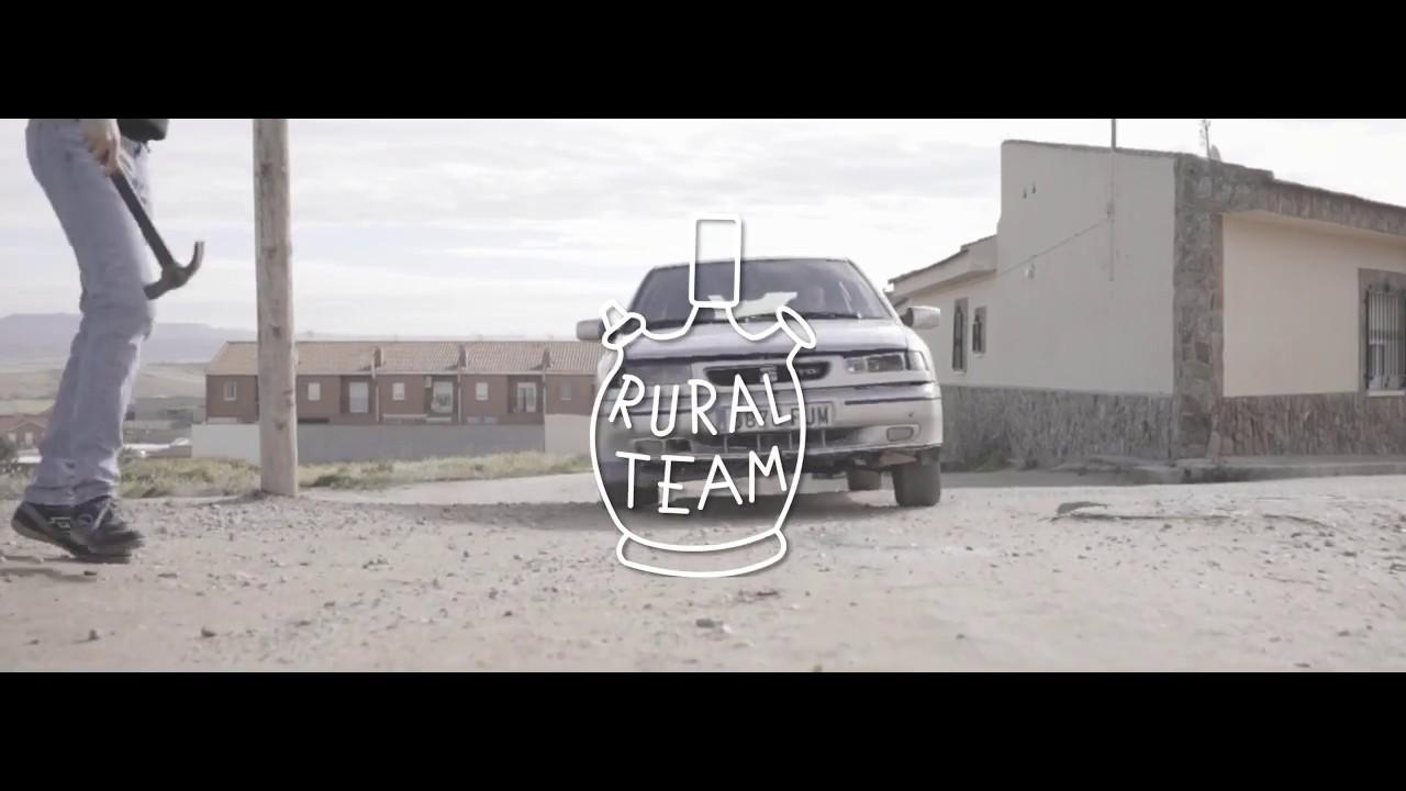 Jarfaiter – Rural Team