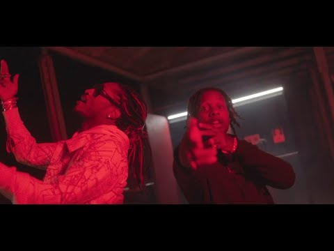 Lil Durk Ft Future – Spin The Block