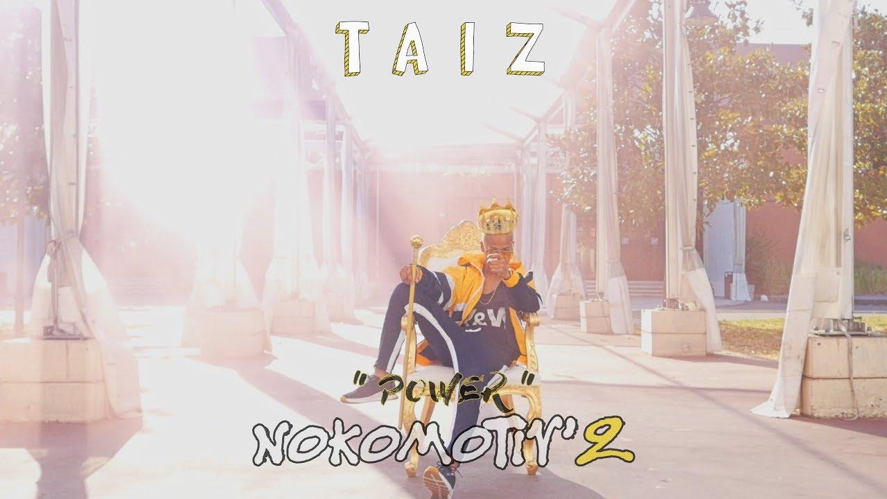 Tai Z – Power