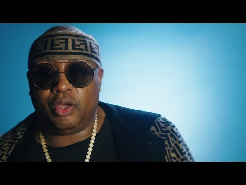 E-40 Ft Yhung T.O. – These Days