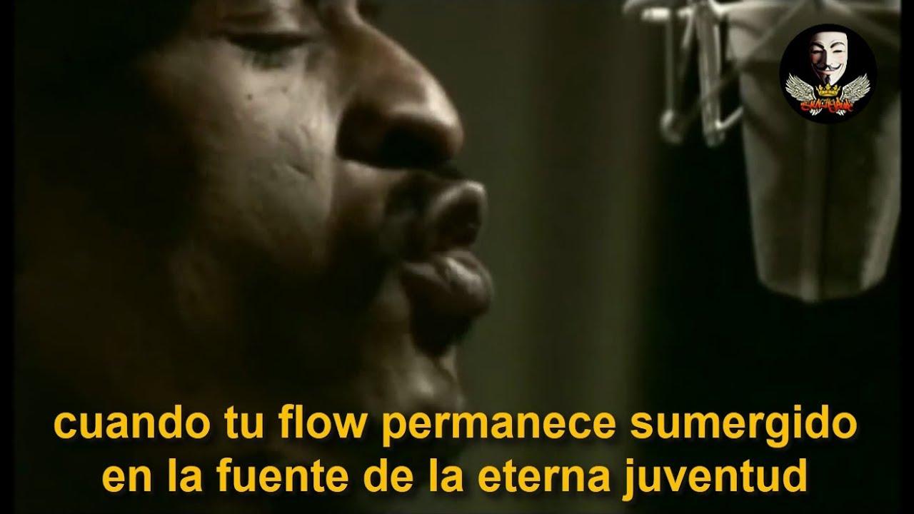 DJ Premier Ft Rakim, Kanye West, Nas & KRS One – Classic (Sub. Español por Skalhybur)