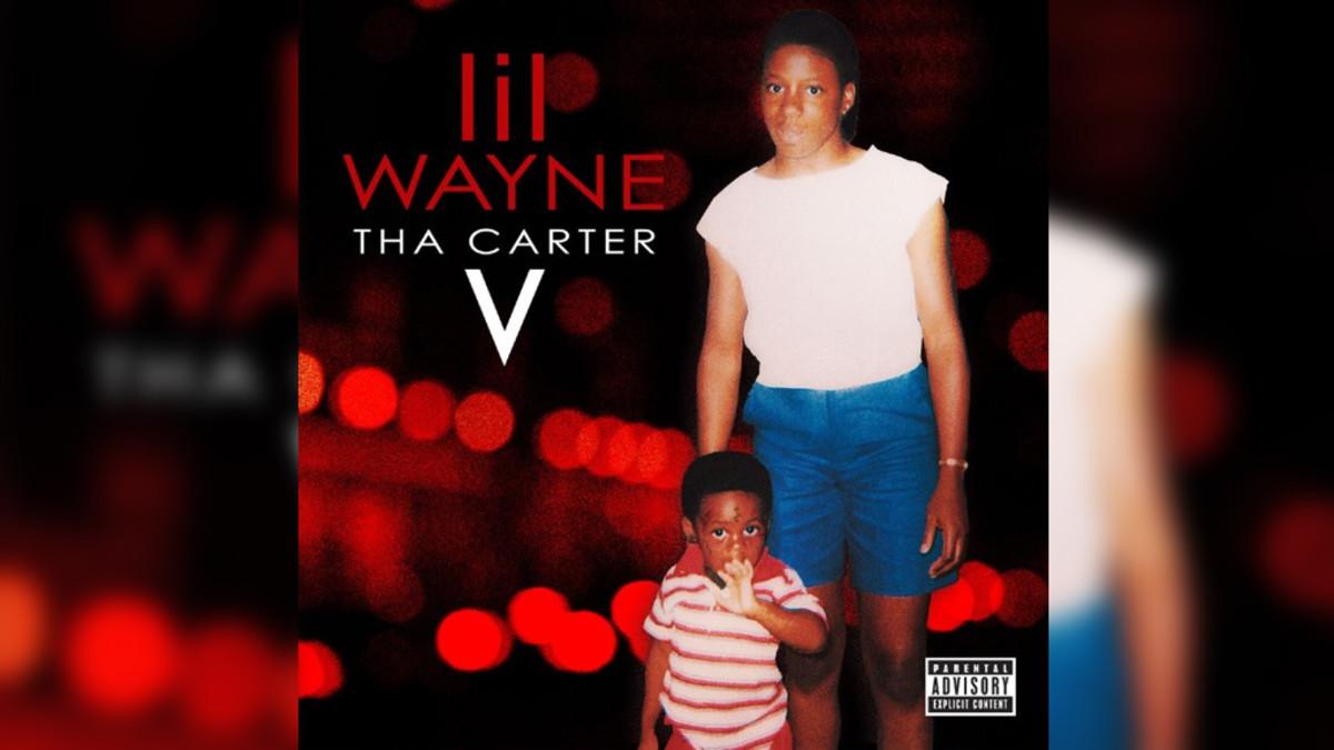 Ya puedes escuchar el nuevo y esperado disco de Lil Wayne «Tha Carter V»