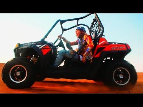 6ix9ine Ft Bobby Shmurda – Stoopid