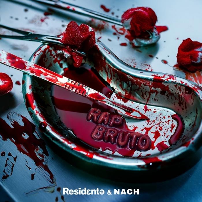 Análisis musical por Shauntrack: Nach y Residente – Rap bruto