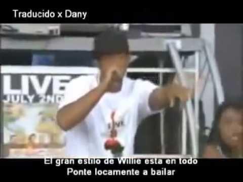 Will Smith – Gettin Jiggy Wit It (Sub. Español)